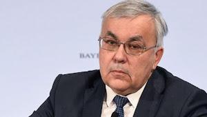 Rusia Ajak Dunia Bantu Berdirinya Negara Merdeka Palestina