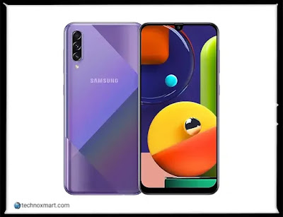 samsung galaxy a50s price drop