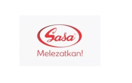 Lowongan Kerja Staff PT Sasa Inti (SASA) Bulan Oktober 2020