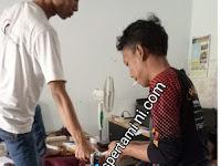 Jual Paket Komponen Pom Mini Riau