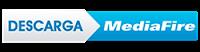 Opcion 1: Descargar Hitman 2 por Mediafire