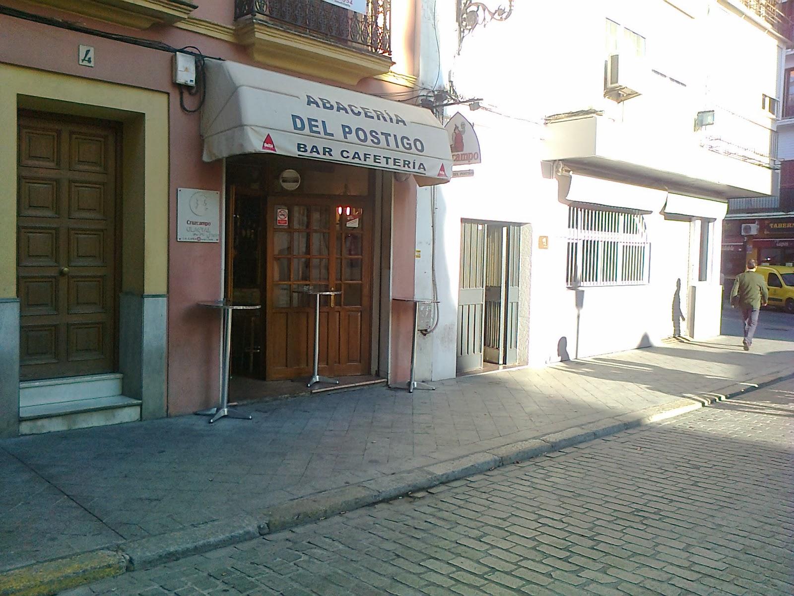 Dónde desayunar en Sevilla