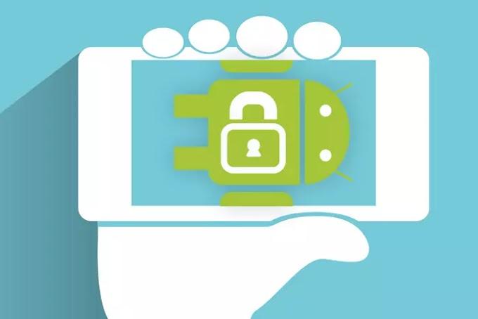 Configuraciones de Android para aumentar la seguridad de tu dispositivo