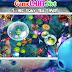 Tặng hàng nghìn Gift Code game iCá trùm bắn cá online