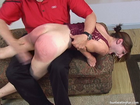 My wife denise gets her mouth filled with my 5