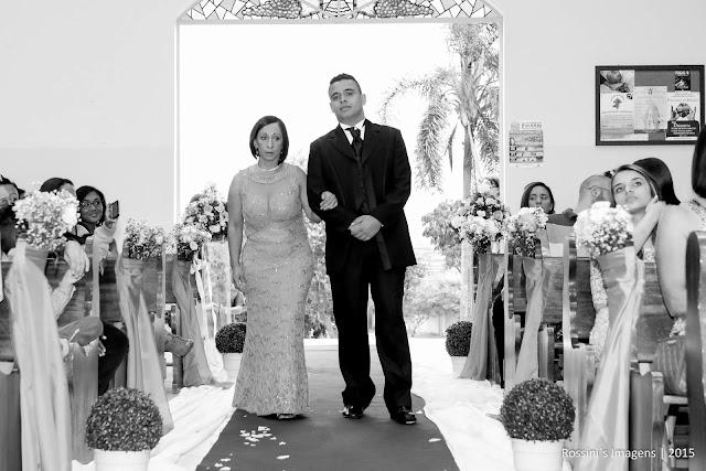 casamento priscila e rafael,  casamento rafael e priscila,  casamento priscila e rafael chácara casarini - suzano - sp, casamento rafael e priscila chácara casarini - suzano - sp, casamento de priscila e rafael chácara casarine - suzano - sp, casamento de rafael e priscila chácara casarine - suzano - sp, fotografo de casamentos suzano - sp, fotografo de casamentos chácara casarine,  fotografo de casamento em chácara, fotografo de casamento suzano, fotografo de casamento são paulo - SP, fotografia de casamento chácara - Sp, fotografia de casamento em chácara casarine, fotografia de casamento em chácara casarine - suzano, fotografo de casamentos sp,  fotografo de casamentos em suzano - sp,  fotografia de casamentos sp,  fotografia de casamentos em sp,  fotografo de casamentos,  fotografo de casamento,  fotografo de casamento em chácara casarine - suzano, , buffet Le Litty, dj willer, dj denis willer, orquestra diego, decoração jô, assessoria angelica camargo, casamentos, casamento,  casamentos sp, Vestido de madrinha azul royal,  chácara - casarine, fotos criativas de casamento,  filmagem casamento suzano - sp, vídeo casamento suzano - sp, filmagem de casamentos em chácara casarine, filmagem de casamentos em chácara casarine - suzano - sp, filmagem de casamento, videomaker de casamentos sp;  videomaker de casamentos suzano; fotos e vídeo criativos de casamento,  foto e vídeo de casamento, noivos priscila e rafael, noivos rafael e priscila,  fotografia e filmagem, fotografia e filmagem rossini's imagens,