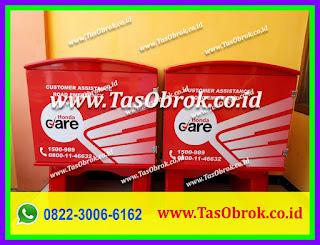jual Toko Box Fiberglass Gianyar, Toko Box Fiberglass Motor Gianyar, Toko Box Motor Fiberglass Gianyar - 0822-3006-6162