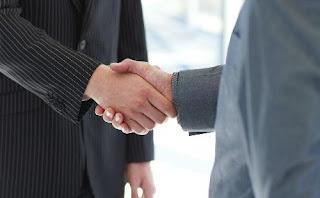 kontrak karyawan tetap