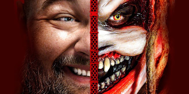 Bully Ray on why he thinks Bray Wyatt vs. Seth Rollins didn't work at WWE Hell in a Cell