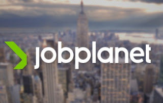 jobplanet kerja