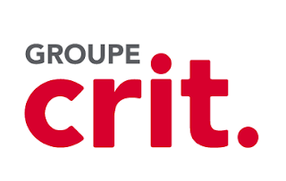 action Groupe Crit dividende exercice 2020