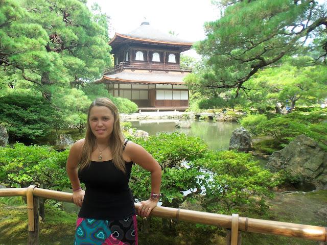 Explorant Kyoto