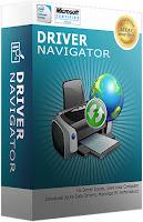 Driver Navigator Pro Download