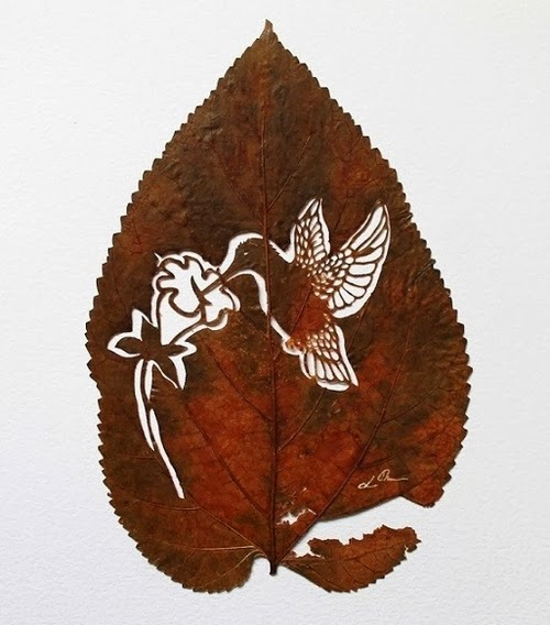 03-Animals-Cut-Leafs-Lorenzo-Manuel-Durán-Art-and-Nature-www-designstack-co