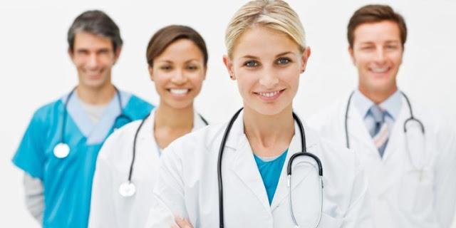 Tahapan-untuk-Menjadi-Dokter-Spesialis-Umum-Bedah