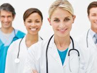 Tahapan untuk Menjadi Dokter Spesialis Umum Bedah