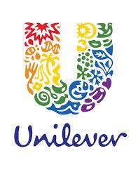 PT Unilever Group