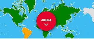 https://mapasinteractivos.didactalia.net/comunidad/mapasflashinteractivos/recurso/continentes-y-oceanos-del-mundo/928a5cba-4832-4204-bce3-c5b1d5adb959