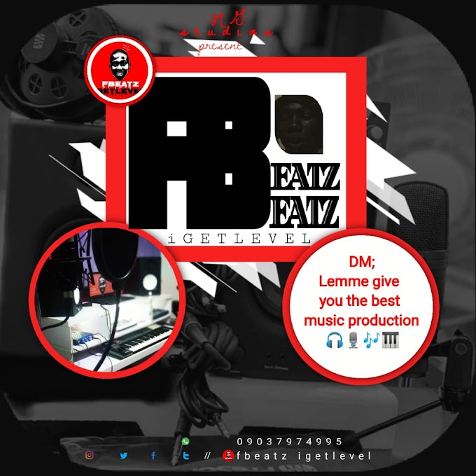 Freebeat:-Remember me (prod by Fbeat)