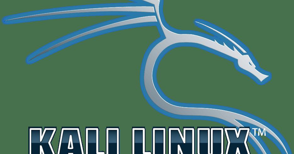 Install Kali Linux di Windows 10 dengan WSL (Windows