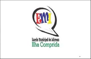 Departamento de Educação da Ilha abre matrículas para Escola Municipal de Idiomas (EMI)