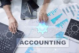 Pengertian dan Pentingnya Accounting Software Indonesia untuk Bisnis Anda