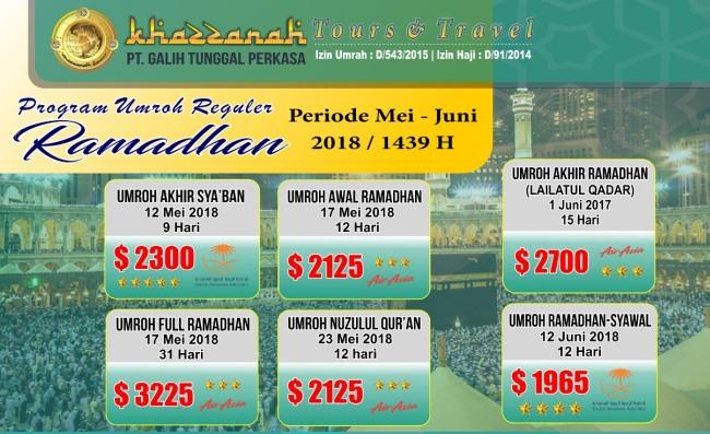 biaya-umroh-ramadhan