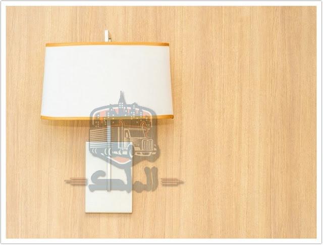 أفكار حول كيفية إضاءة غرفة المعيشة الخاصة بك