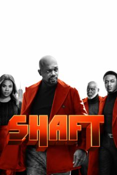 Baixar Filme Shaft Torrent Dublado e Legendado Completo em HD Grátis