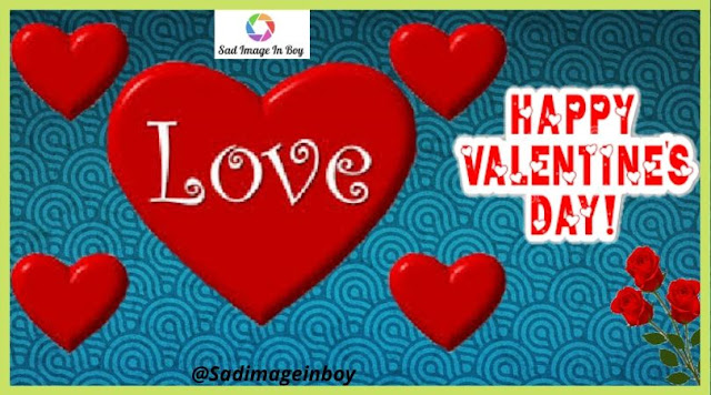 Valentines Day Images | valentine day pic download, cute valentines day images, valentine rose imag
