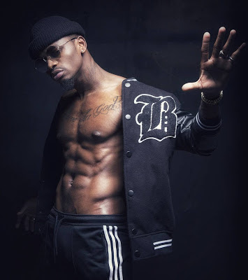 Download Audio | Diamond Platnumz - Uliyemngoja Kaja Mp3