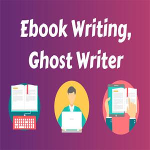 ebook-writing