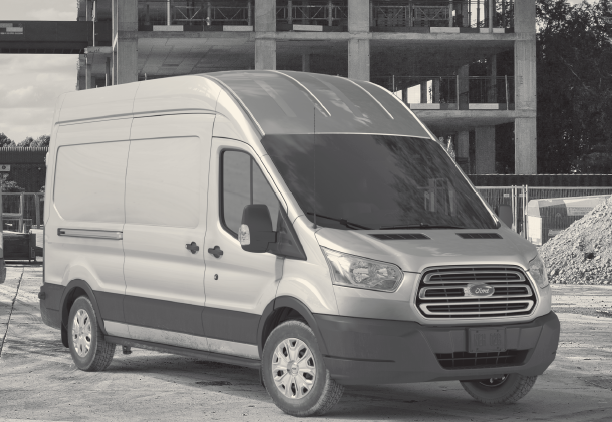 Fuse Box: 2016- 2017 Ford Transit Fuse Panel DiagramFuse Box - blogger