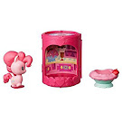 My Little Pony Blind Bags Cafeteria Cuties Pinkie Pie Pony Cutie Mark Crew Figure