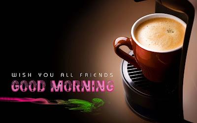 Morningwishes-for-all-my-fav-fan-friends