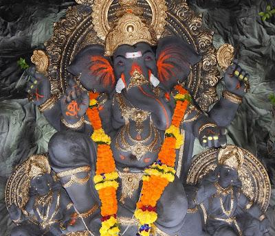 Khetwadi Cha Yuvraj