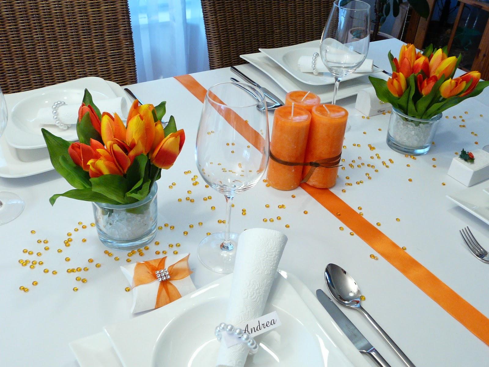 Mustertische Zur Hochzeit Von Messen Tischdeko Ideen Fur Ihre