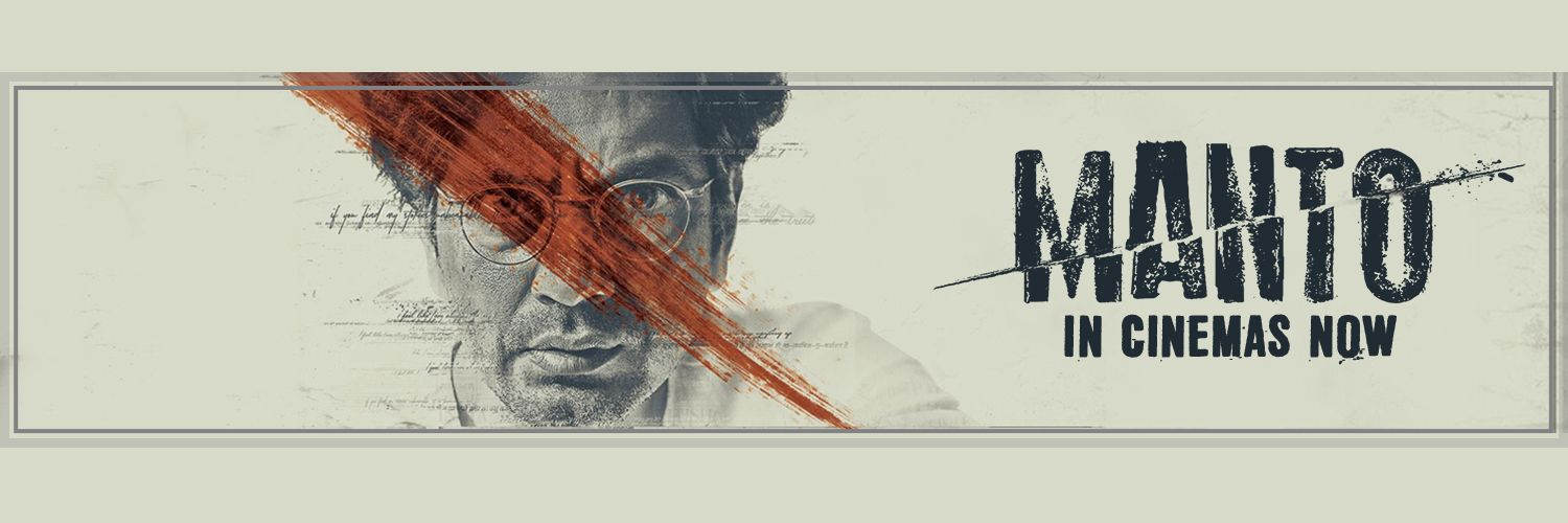 manto-the-delhi-hi-culture