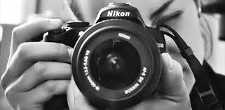 Panduan Mulakan Bisnes Fotografi Secara Profesional