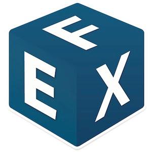 FontExplorer X Pro v6.0.7