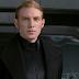 """""""É diferente do que eu esperava"""", diz ator sobre Star Wars IX"""