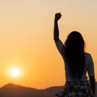 Özgüven Nasıl Kazanılır? Özgüven Kazanma Yolları