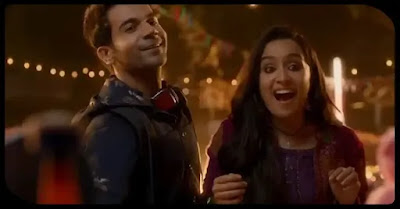 stree,stree images,stree hit flop,stree release date