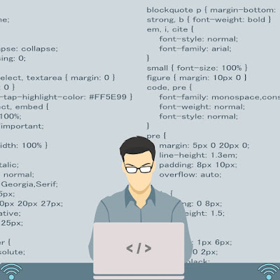 Learn Coding Online in India