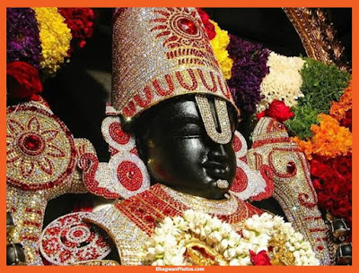 Balaji God Images Hd
