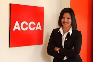 How Hard Is To Complete The ACCA Course?