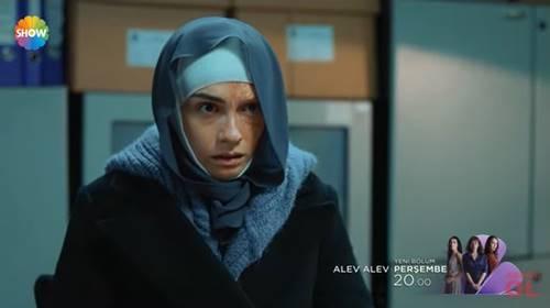 alev alev episode 11