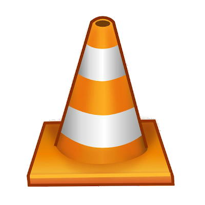 Download Vlc Media Player Filezs Apps Directories