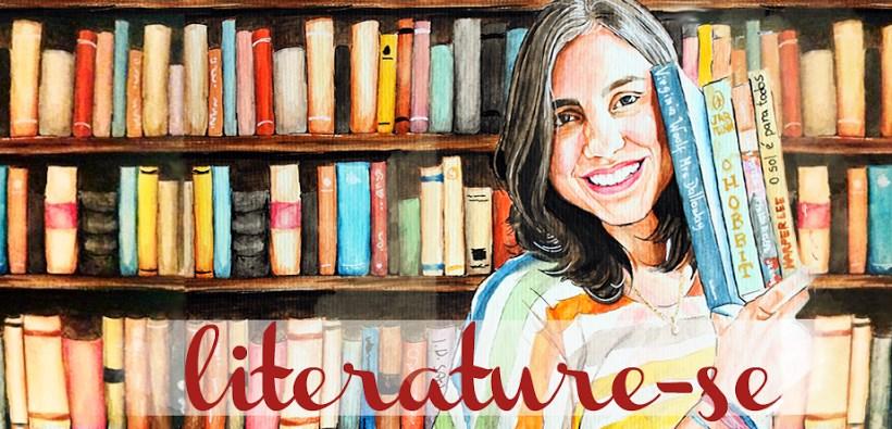 Blog Literature-se