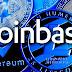 Lợi nhuận quý 2 của Coinbase đạt 1,6 tỷ đô la khi khối lượng ETH lần đầu tiên vượt qua BTC